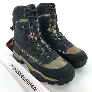 297d0bdfdfc Under Armour Shoes | Flash Sale Todayunder Armor Tactical Boots ...